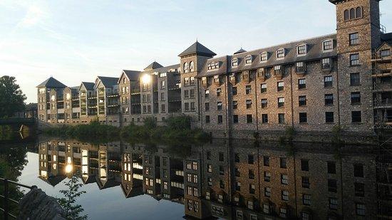 Kendal, UK: IMG02668_large.jpg