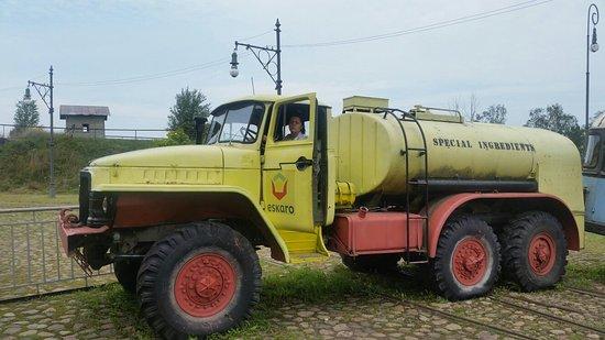 Tukums, Letonia: 20160821_124905_large.jpg