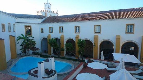 Pousada Convento de Evora: DSC_0614_large.jpg