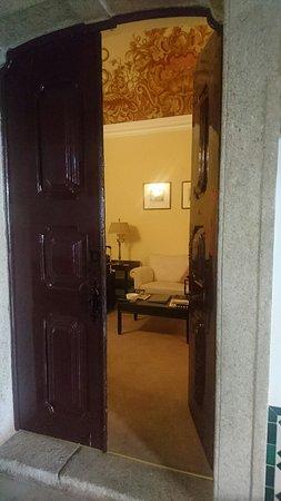 Pousada Convento de Evora: DSC_0609_large.jpg