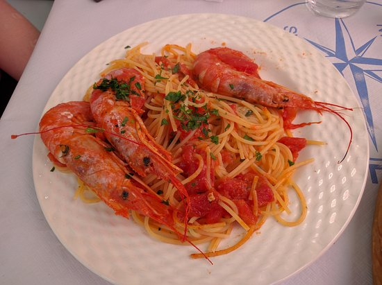 Cafe de paris ercolano restaurant reviews phone number for Amber cuisine elderslie number
