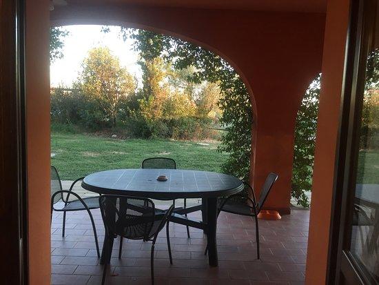 Monterotondo Marittimo, Italia: photo0.jpg