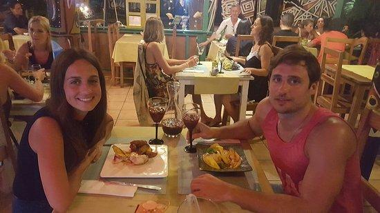 Bocart Restaurant : 20160822_001602_large.jpg