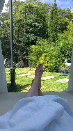 Muckross Park Hotel & Spa: IMAG0896_large.jpg