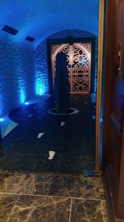 Muckross Park Hotel & Spa: IMAG0897_large.jpg