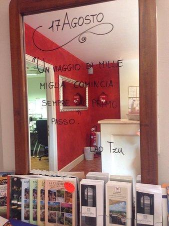 Poggio Murella, Italië: photo4.jpg