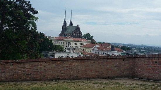 Brno, República Checa: 20160612_124025_large.jpg
