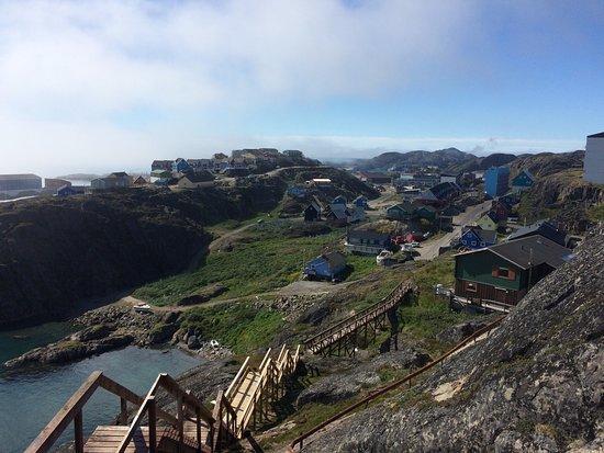 Maniitsoq, Γροιλανδία: photo3.jpg