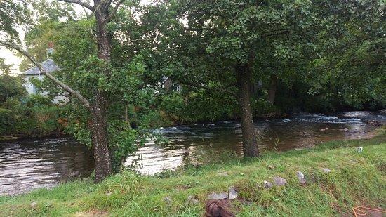 Holmrook, UK: IMAG0811_large.jpg
