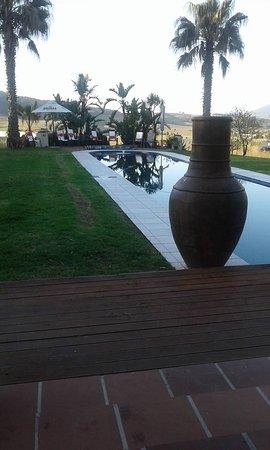 Western Cape Picture