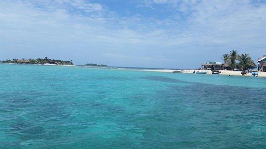 Bay Islands Adventures: 20160720_134722_large.jpg