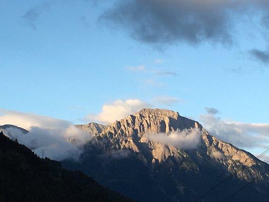 Morel, Sveits: photo0.jpg
