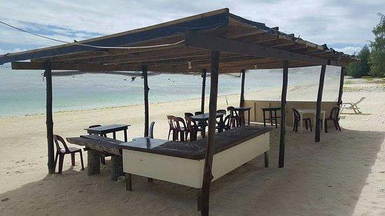 Paradise Cove Lodges: FB_IMG_1471890854952_large.jpg
