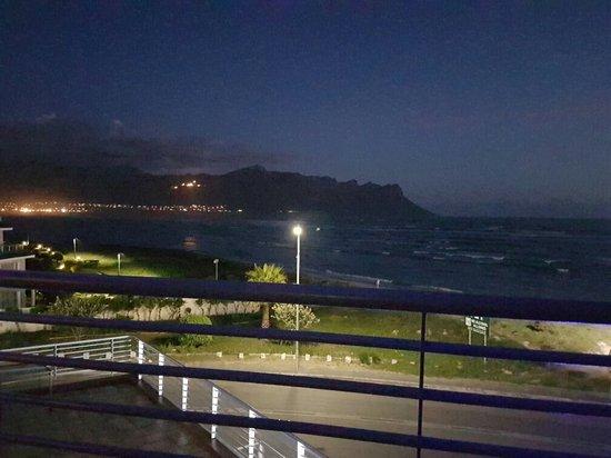Strand, Sydafrika: 20160822_185904_large.jpg