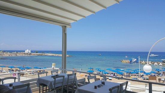 Asterias Beach Hotel: FB_IMG_1469616896847_large.jpg