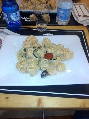 Rozzano, İtalya: Promo Fresh Food