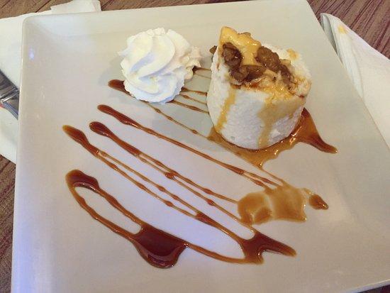 imagen Restaurante la Bodega en Fuente Obejuna