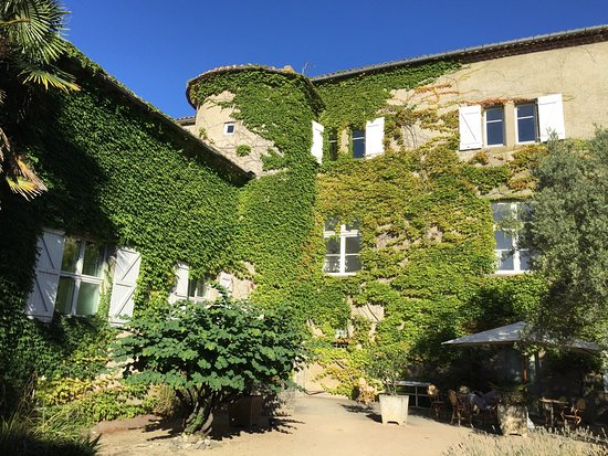 Cavanac, Frankrike: photo2.jpg