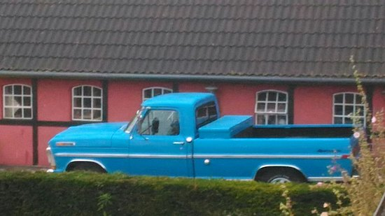 Praestoe, Denemarken: P_20160822_200025_large.jpg