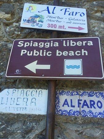 Faro di Portofino : photo2.jpg