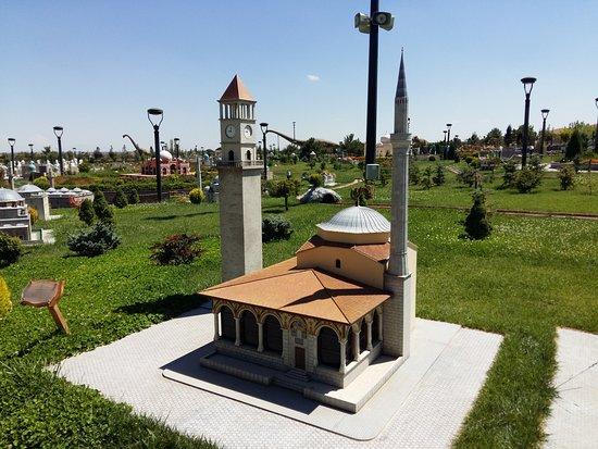 Meram, Turki: resim2