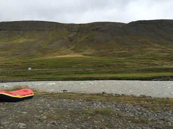 Varmahlid, أيسلندا: photo0.jpg