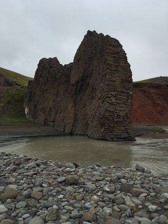 Varmahlid, أيسلندا: photo1.jpg