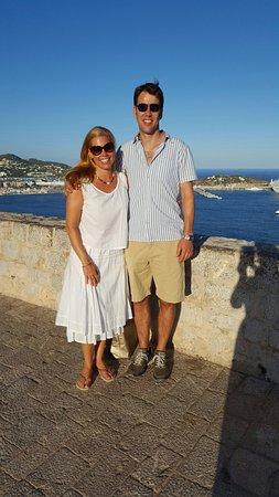 Ibiza Stadt und Burg: 20160822_193237(0)_large.jpg