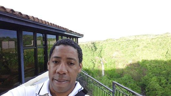 Hacienda Los Molinos Boutique Hotel: Hacienda Los Molinos