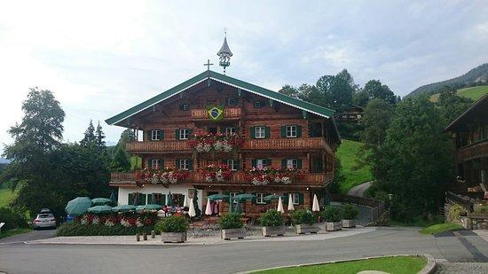 Aurach bei Kitzbuehel, Österreich: DSC_0005_1471861527786_large.jpg