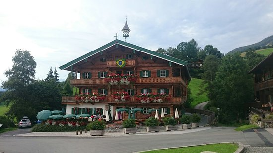 Aurach bei Kitzbuehel, Austria: DSC_0005_1471861527786_large.jpg