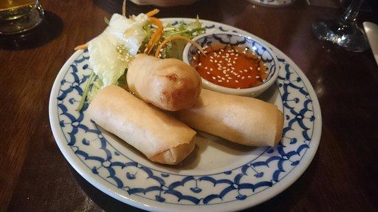 Baan Thai Ballsbridge: DSC_0778_large.jpg