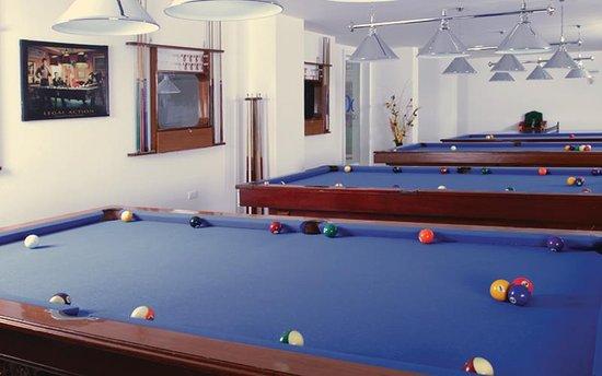 Juego De Baño Zona Norte:Novità! Trova e prenota l'hotel ideale su TripAdvisor e ottieni i