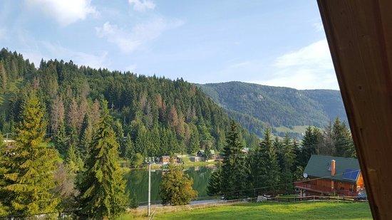 Dedinky, Slovakia: 20160821_083050_large.jpg