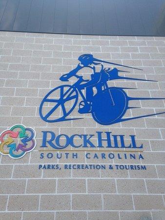 Rock Hill Parks & Rec