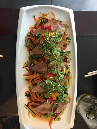 Nihon Sushi: photo1.jpg