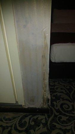 Hotel Dokuz Eylul