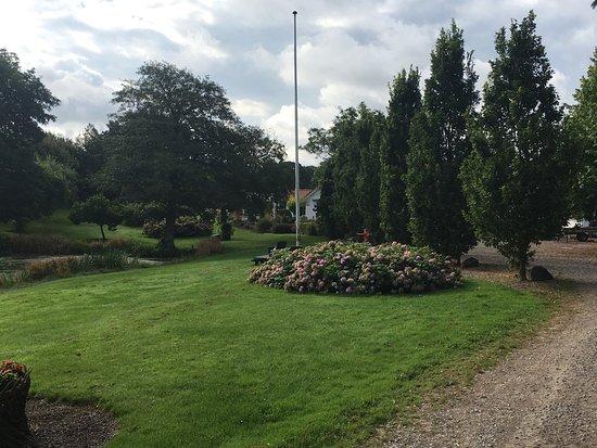Blommenslyst, Dänemark: photo0.jpg
