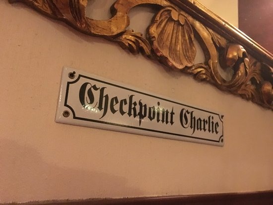 Gasthaus Krombach: photo5.jpg
