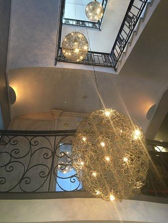Hotel San Anselmo: photo2.jpg