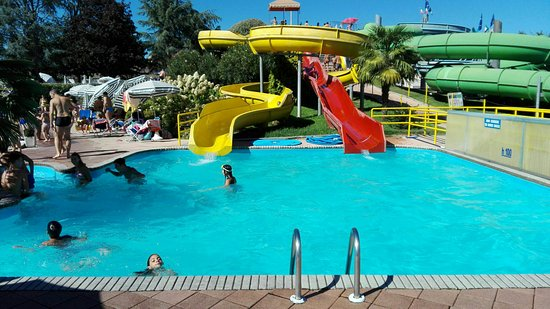 piscina picture of jolly club cigliano tripadvisor