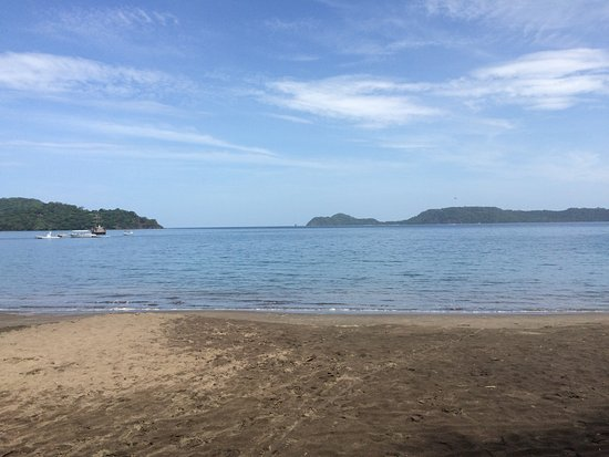 Playa Panama, Costa Rica: photo4.jpg