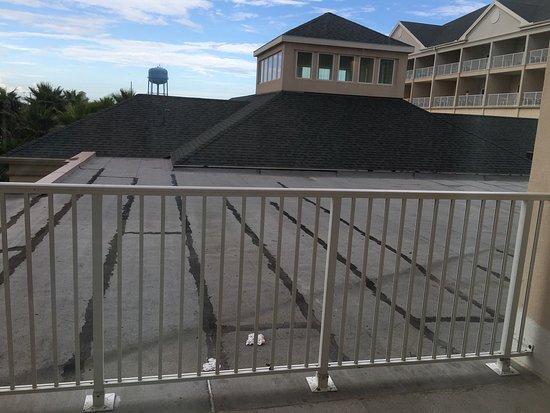 Hilton Garden Inn South Padre Island: photo1.jpg