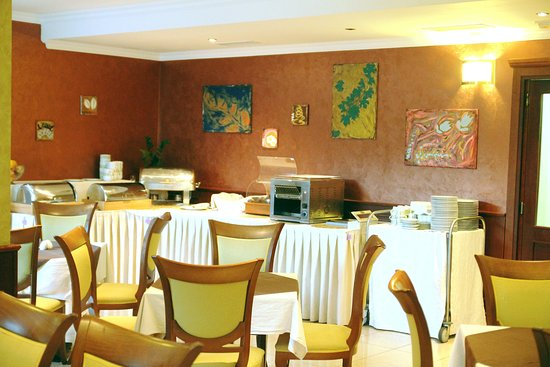 Photo of Hotel Aquarius Dubrovnik