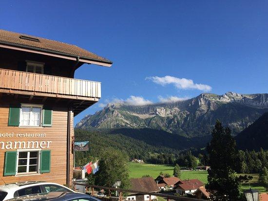 Eigenthal, Suiza: photo1.jpg