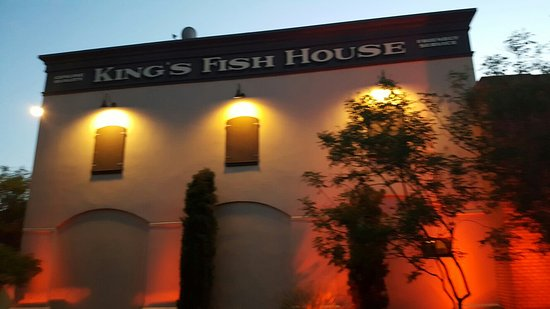 Kings Fish House: 20160821_192339_large.jpg