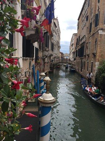 Provincia de Venecia, Italia: photo1.jpg