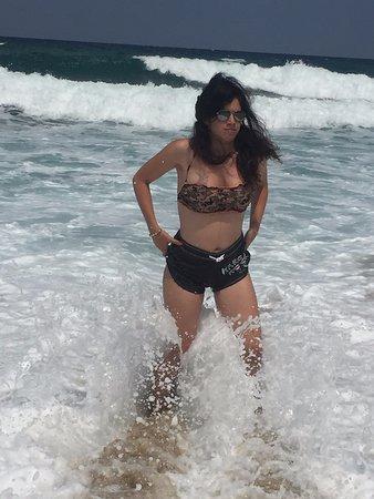 Megalos Aselinos Beach 사진