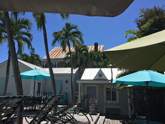 Key Lime Inn Key West: photo3.jpg
