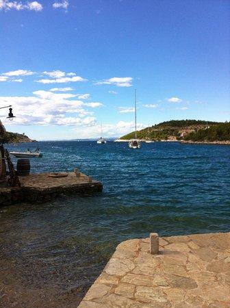 Hvar Island Picture
